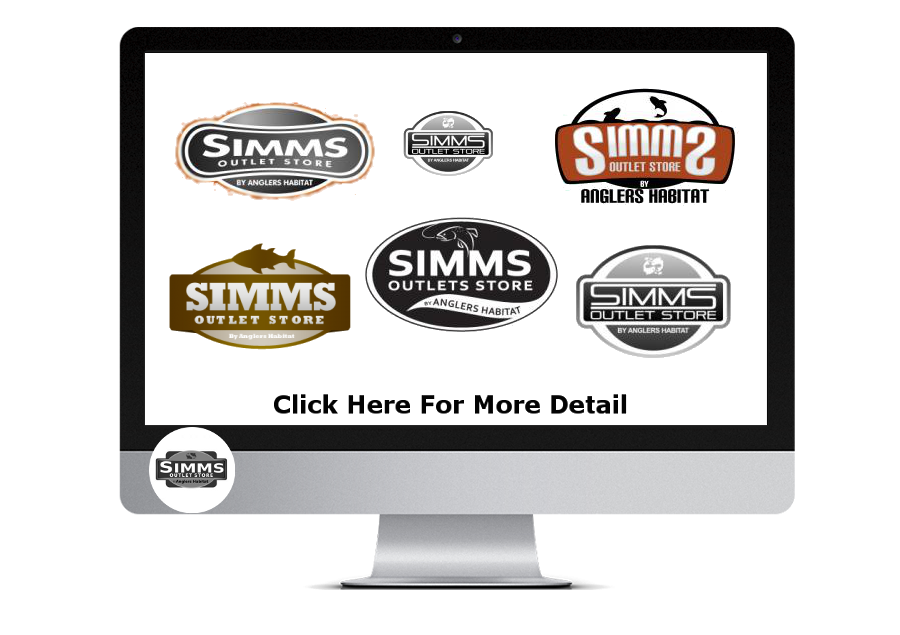 mac-screen-logo-simms.png