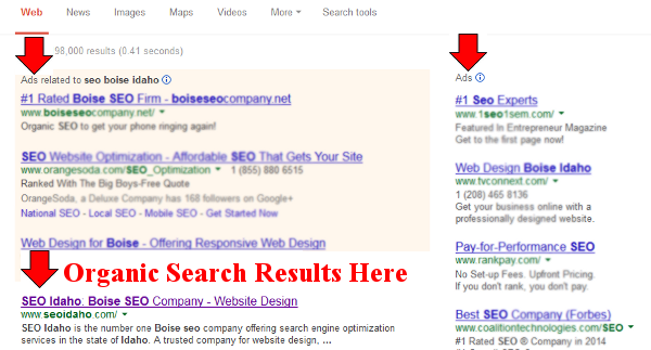 organic-search-engine-marketing-results-boise-idaho.png