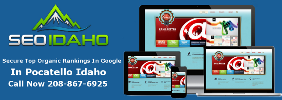 pocatello-idaho-search-engine-optimization-company.png