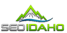 SEO Idaho - Search Optimization Idaho